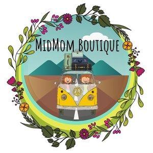 Midmom M S Closet Midmom Poshmark